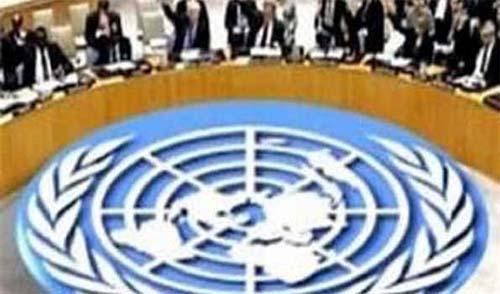 सं रा अफगानिस्तान में बिगड़ती सुरक्षा स्थिति पर करेगा चर्चा