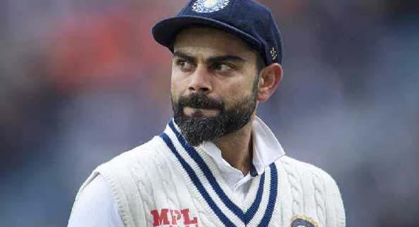 आईपीएल के बाद बेंगलुरु की कप्तानी छोड़ देंगे विराट
