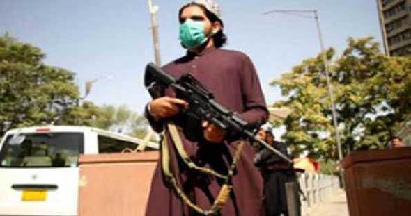 तालिबान ने महिला मामलों के मंत्रालय को नीति मंत्रालय में बदला