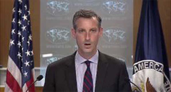करीब 30 अमेरिकी नागरिकों को अफगानिस्तान से बाहर निकाला गया