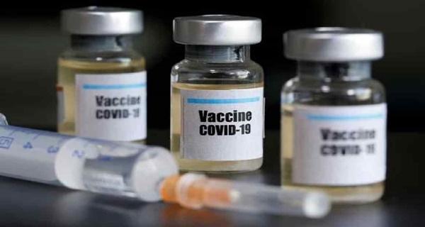 रीवा संभाग में 15 सितंबर तक लगे 39 लाख से अधिक कोरोना टीके