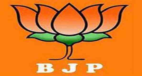अमरिंदर की पार्टी गठित होने के बाद ही होगा गठबंधन पर फैसला: भाजपा