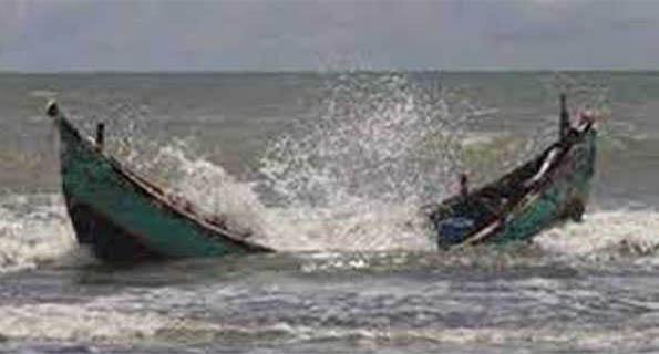 स्पेन में नौका पलटने से चार प्रवासियों की मौत, 21 लापता