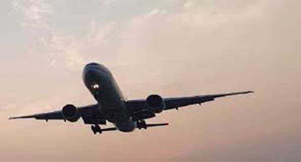अफगानिस्तान से 353 लोगों को लेकर रवाना हुआ विमान