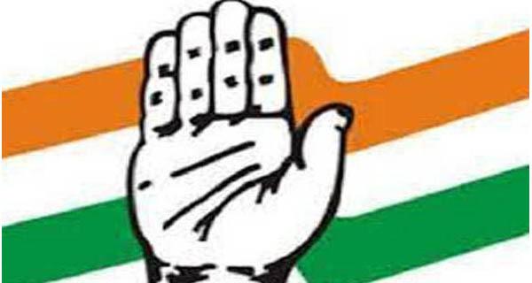 मुंबई कांग्रेस में भी गूंजे कलह के स्वर