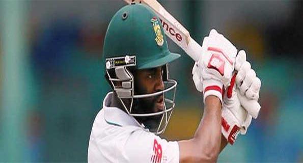बावुमा दक्षिण अफ्रीका के टी-20 विश्व कप ओपनिंग मैच से क्रिकेट में करेंगे वापसी