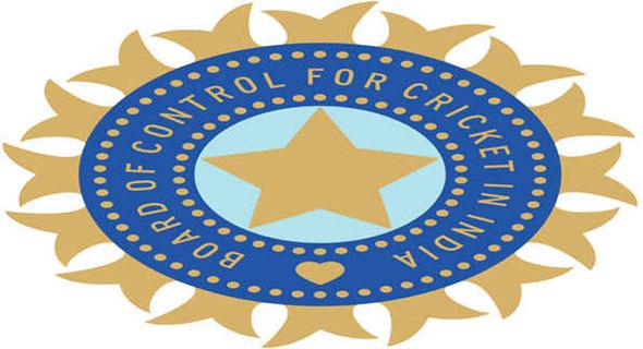 टीम इंडिया के प्रमुख कोच के लिए आवेदन आमंत्रित