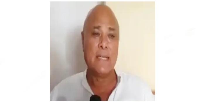 केपी सिंह को कमलनाथ सरकार में मंत्री नहीं बनाए जाने का अब भी मलाल
